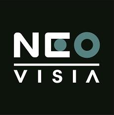 Logo Neo Visia