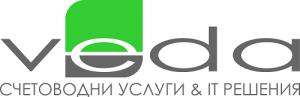 schetovodna-kashta-veda-akaunting-ood-logo_small