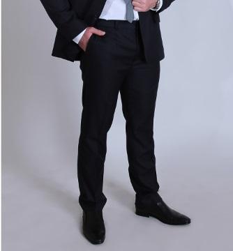 мъжки-панталон
