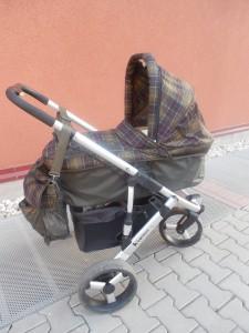 бебешка_количка1