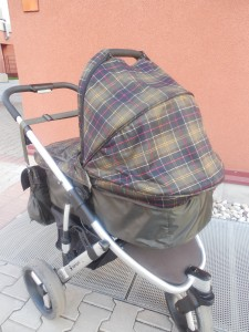бебешка_количка2