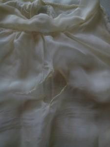 блуза_преди_корекция2