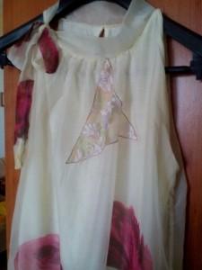 блуза_след_корекция2