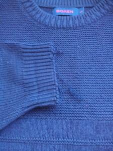 пуловер_ръкав_преди_корекция