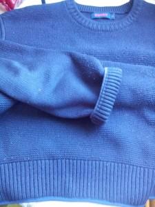 пуловер_след_корекция