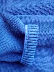 пуловер_след_корекция_ръкав
