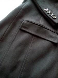 палто след корекция1